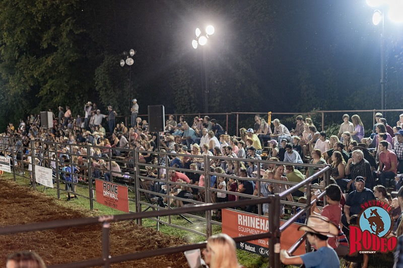 Rome-Sat-crowd-8.jpg