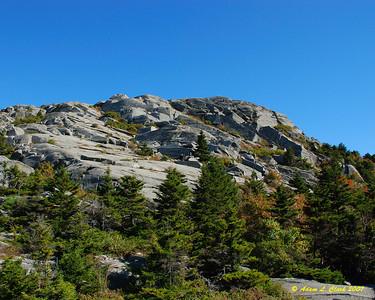 09-23-2007 Climb