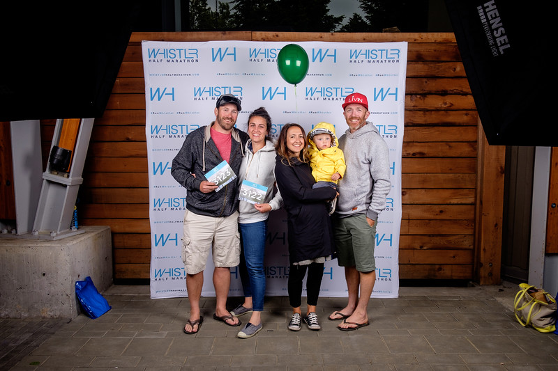 2018 RS WHM Photo Booth-136.jpg