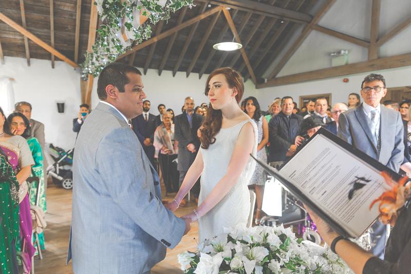 Miran and Yas Wedding-121.jpg