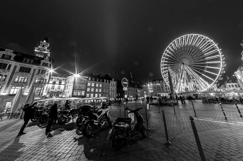 Noël 2016 Lille-16.jpg