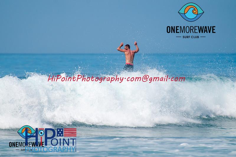 HiPointPhotography-7125.jpg