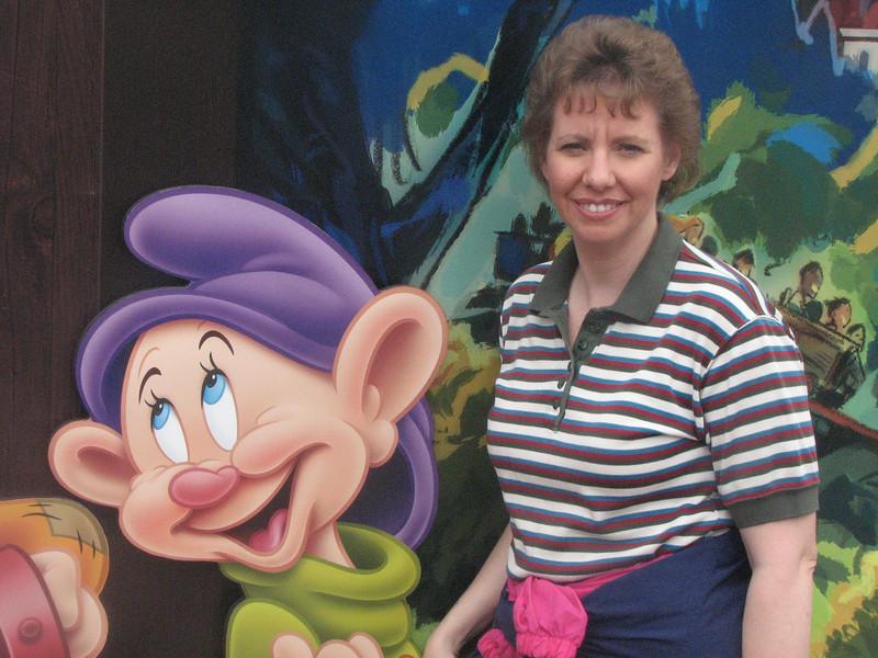 2011 Walt Disney World 062.JPG