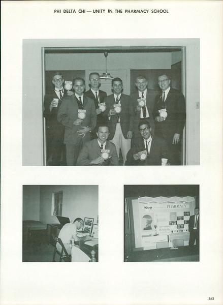 uschist-er-1965~0376.jpg