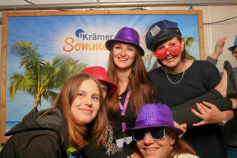 kraemerit-sommerfest2018-fotobox-299.jpg