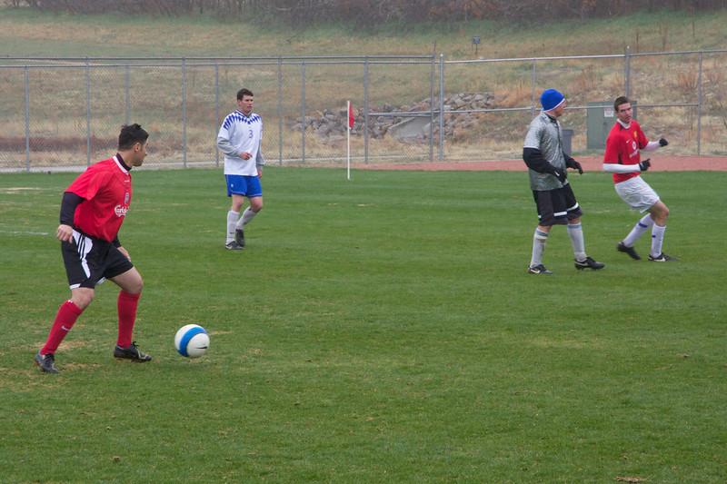 Alumni Soccer Games EOS40D-TMW-20090502-IMG_1130