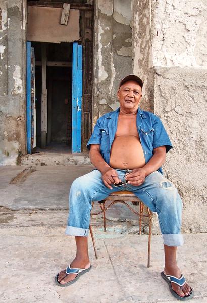 Cuba_P1021509.jpg