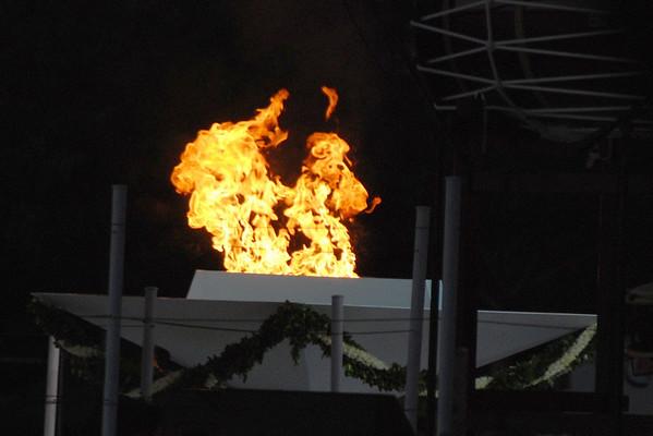Na Lei Aloha Lantern Floating Event