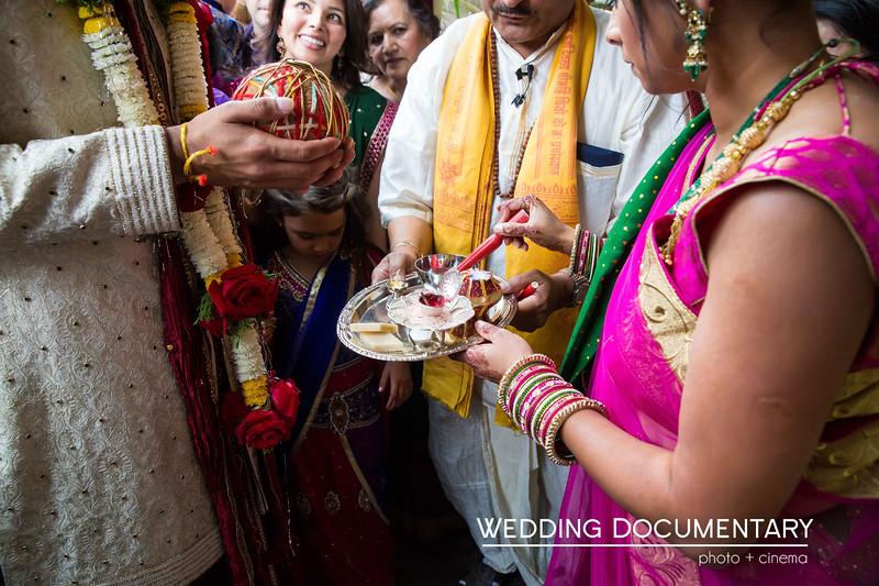 Rajul_Samir_Wedding-391.jpg