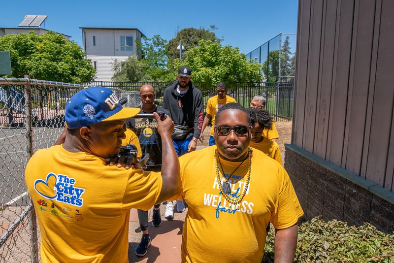 City Eats Oakland 11JUN2018-46.jpg