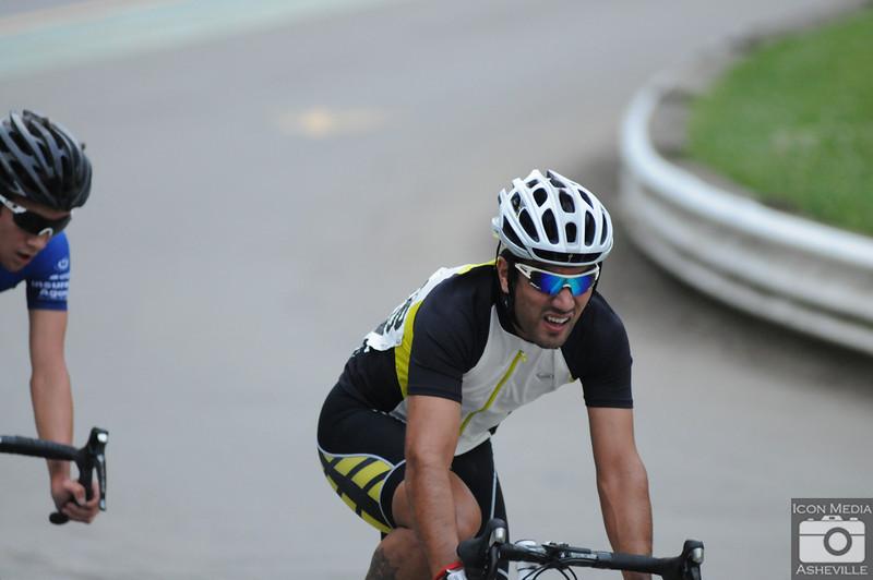 Boyd Cycling Ring of Fire-90.jpg