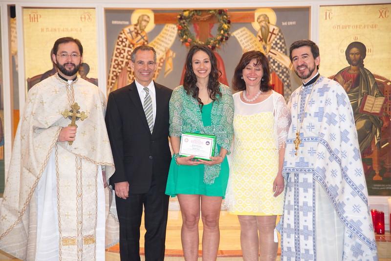 2014-05-25-Church-School-Graduation_051.jpg