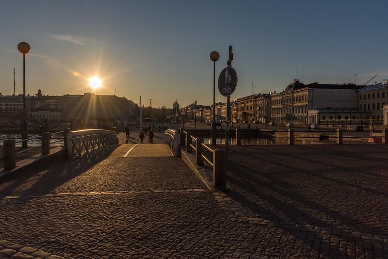 Helsinki_March_2015-20.jpg