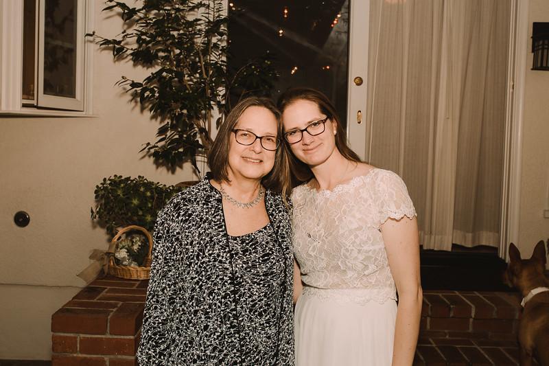Jenny_Bennet_wedding_www.jennyrolappphoto.com-367.jpg