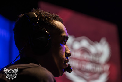 Gears Pro Circuit Mexico City Open Event Photos (Public)