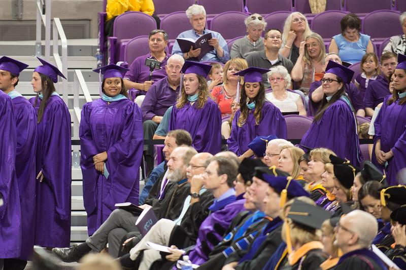 Shanel's TCU Graduation-053.jpg