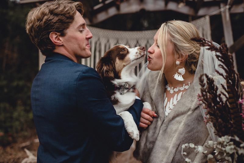 Requiem Images - Luxury Boho Winter Mountain Intimate Wedding - Seven Springs - Laurel Highlands - Blake Holly -1329.jpg
