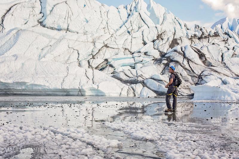 Glacier13-3-2.jpg