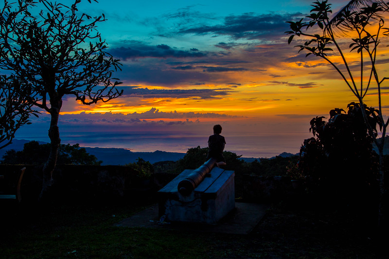 Timor Leste-143.jpg