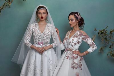 Bridal 2019