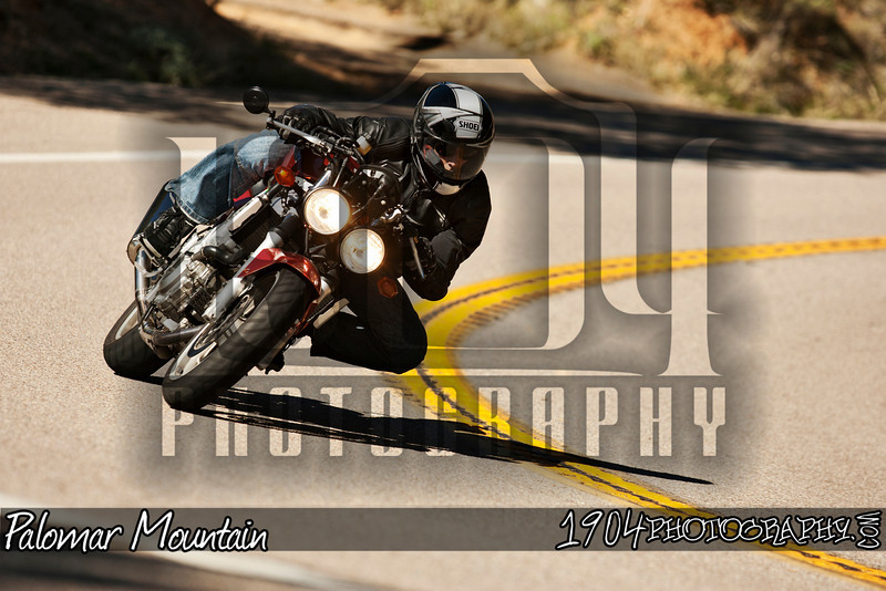 20110212_Palomar Mountain_0540.jpg