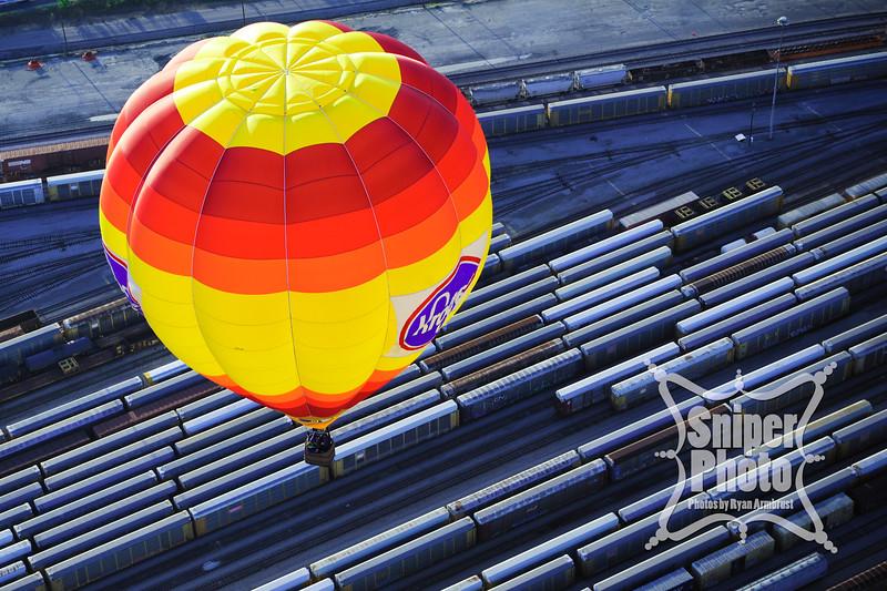 Derby Festival Balloon Race 2012 - Sniper Photo-13.jpg