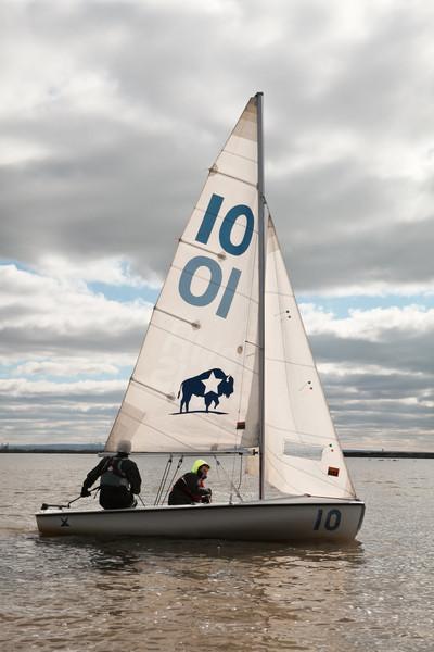 20131103-High School Sailing BYC 2013-99.jpg