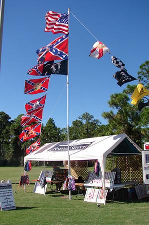 2009 Acreage Fall Festival Highlights