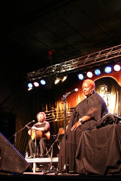 Montreal Jazz Festival 116