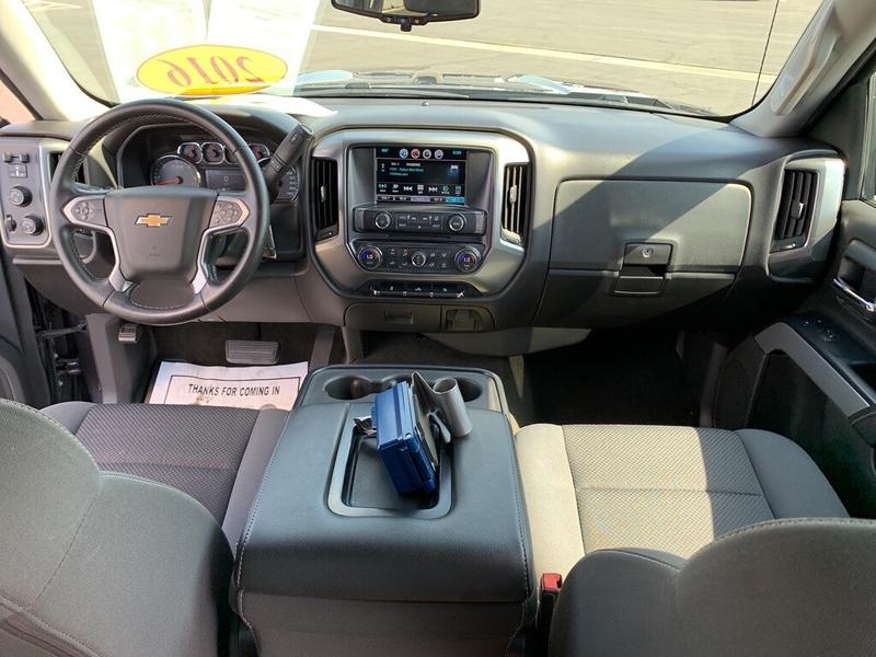 Chevy 2013 Z71 (23).jpg