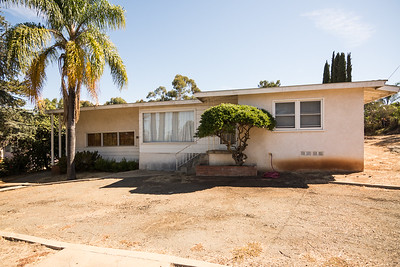 3435 Calavo Drive - SOLD