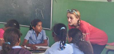 dominican republic 2011-9.JPG