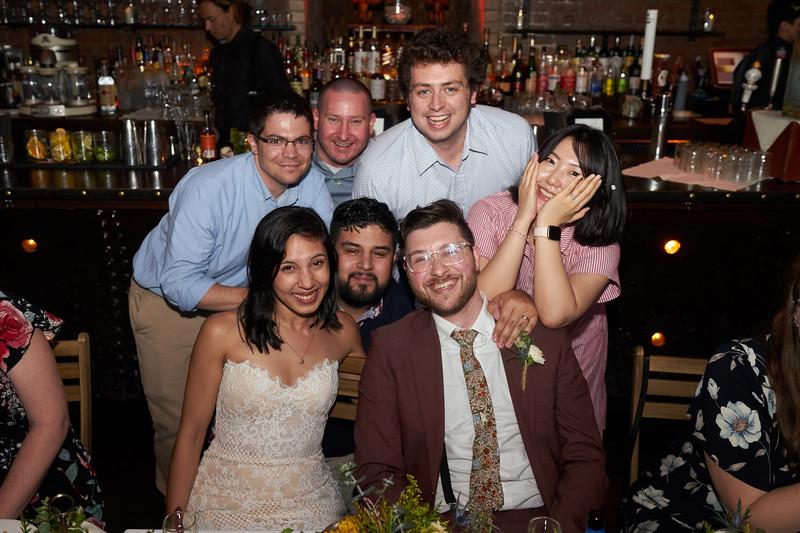 James_Celine Wedding 1048.jpg
