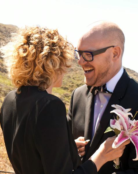 ben-cassie-wedding-027.jpg