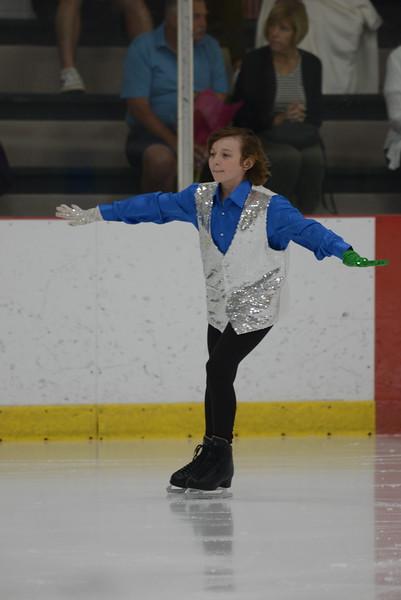 2019 Skate Pittsburgh