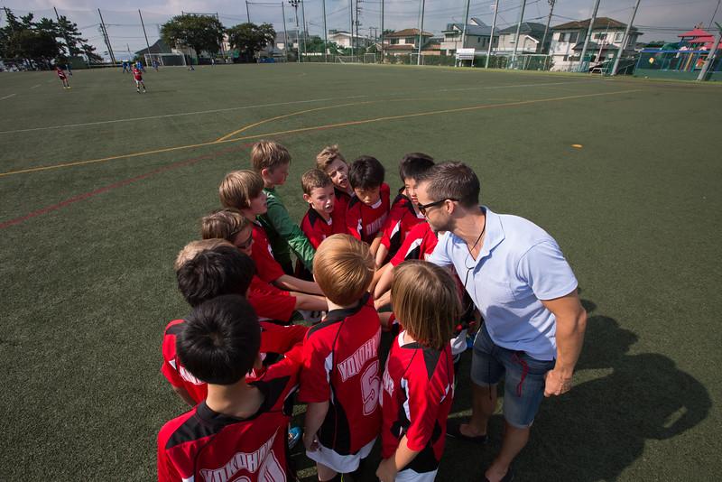 MS Boys Soccer vs Nishimachi 12 Sept-5.jpg