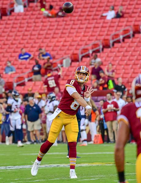 asProFootball_Redskins vs Broncos-25.jpg