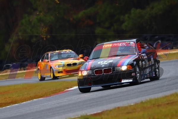 12/12/2020 RRR - VDCA & BMW CCA Saturday