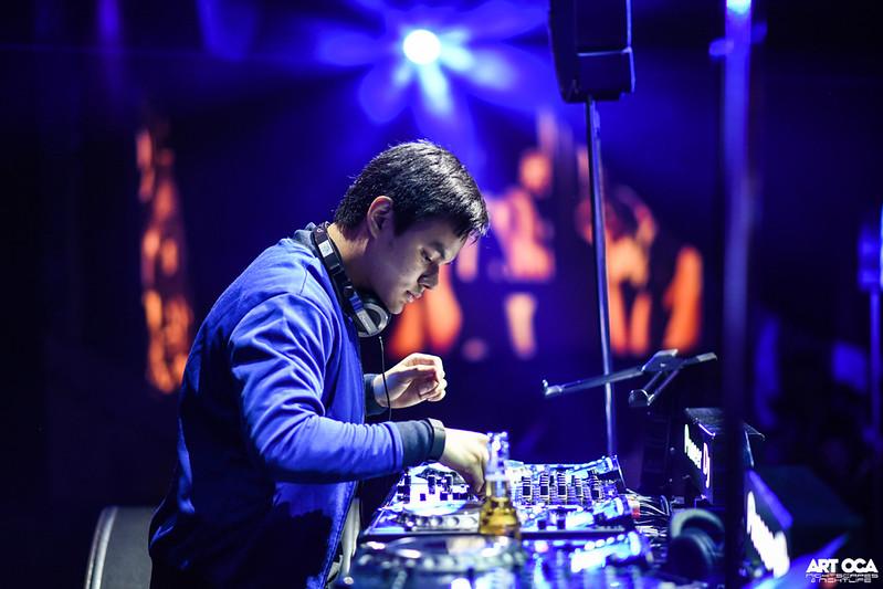 SML DJ Spinoff Finals 2017-42.jpg
