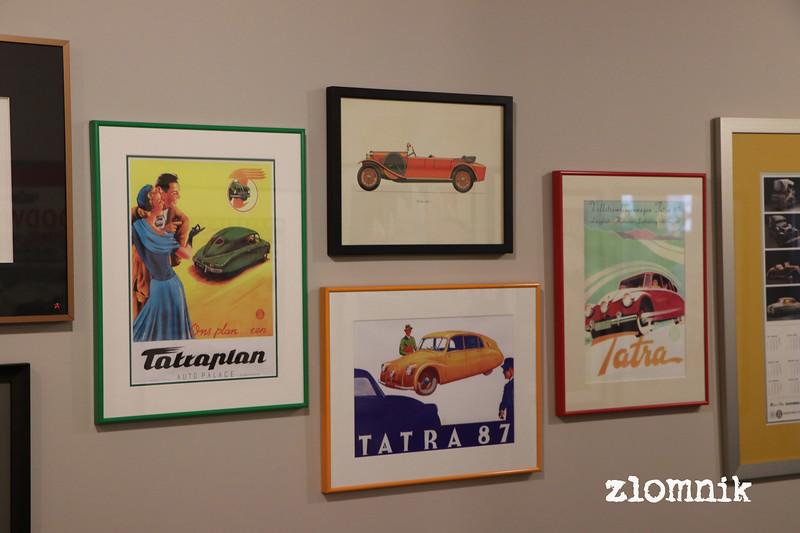 lane-motor-museum-310.JPG