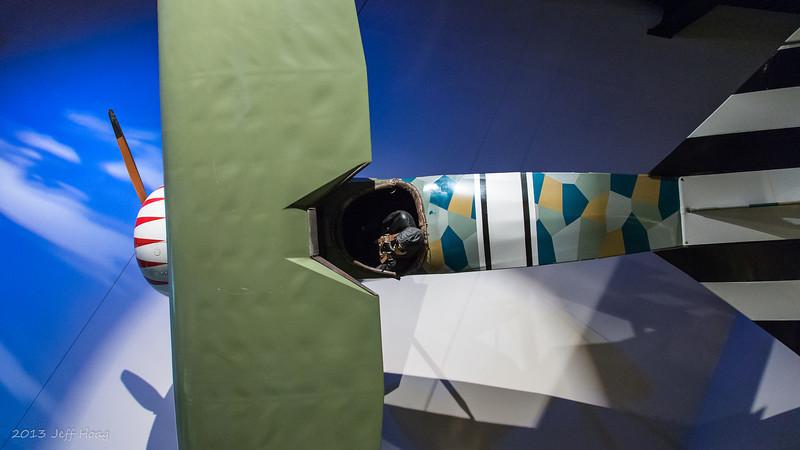 Museum of Flight -0323.jpg