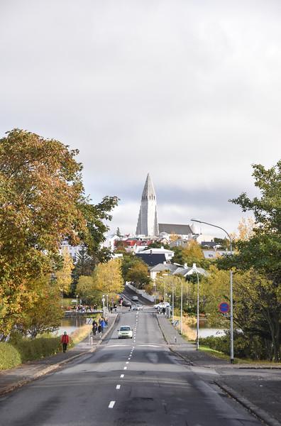 Iceland_2015_10_10_15_05_00.jpg