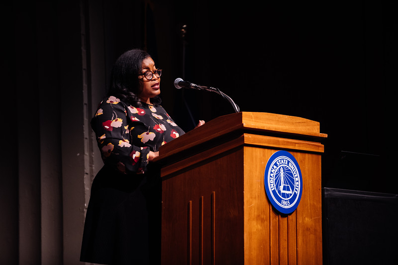 20190208_Blue is Unity Conference-9287.jpg