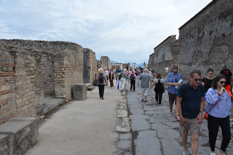 2019-09-26_Pompei_and_Vesuvius_0753.JPG