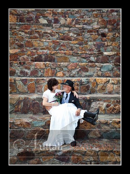Nuttall Wedding 076.jpg