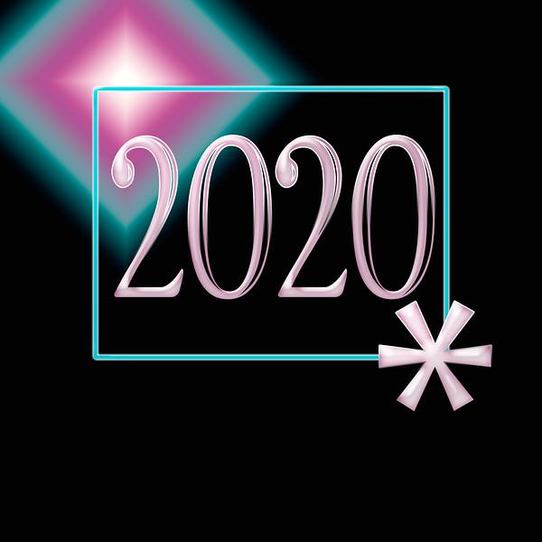 2020 Seniors Edited