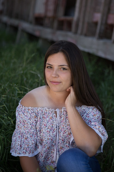 Kelsey UN-6483.jpg