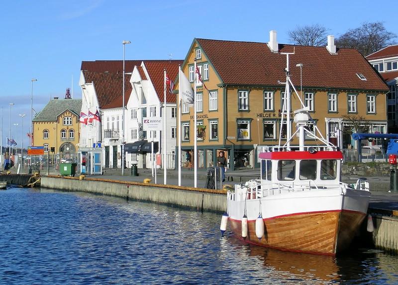 Norway%252010.jpg