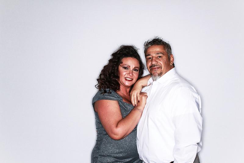 People's Bank Holiday Party-Denver Photo Booth Rental-SocialLightPhoto.com-93.jpg