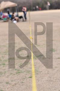 SA Rugby FC vs Austin Huns